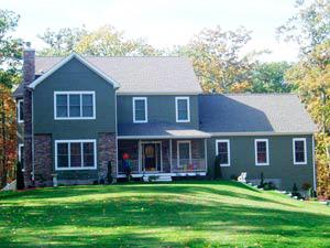 Rhode Island Modular Homes – Quality Modular Homes